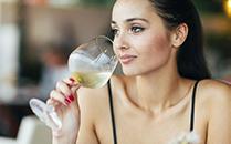 全球各国葡萄酒销售价格指数发布