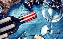 葡萄牙当局对2017年葡国葡酒品质信心满满