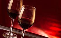 国内首部《葡萄酒产业经济学》教材正式发行