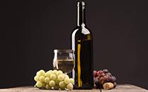 进口葡萄酒市场走访:用虚拟报价掩盖暴利