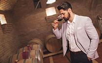 茅台葡萄酒酒文化大使选拔赛成都站圆满落幕