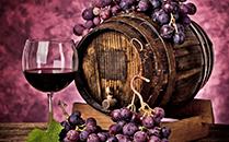 醉读《葡萄酒宗师——米歇尔?罗兰自传》