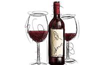 葡萄牙唯一侍酒大师——Joao Pires