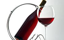 美国博物馆发现十八世纪马德拉葡萄酒