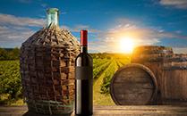 意大利最有钱酒庄排行榜公布