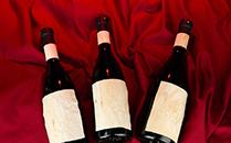 2017国际有机葡萄酒大赛中国产品获奖名单公布