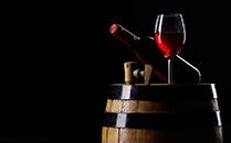 Liv-ex公布2017年波尔多左岸酒庄分级
