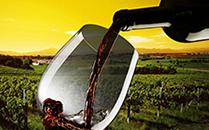 米其林宣布收购帕克《葡萄酒倡导家》40%股份